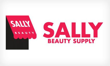Sally Beauty Confirms Second Breach