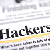 156,000 Notified of Hacking Incident