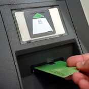 17 Indicted in International ATM Fraud Scheme