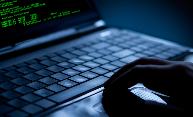 3 Stolen Health Databases Reportedly for Sale on Dark Web