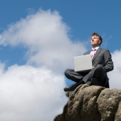 5 Essential Characteristics of Cloud Computing