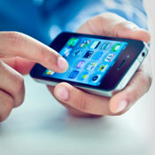 6 Steps to Secure Mobile Devices