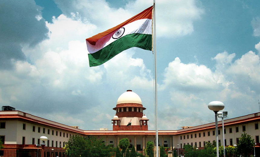 IT Act Section 66A to be Restored