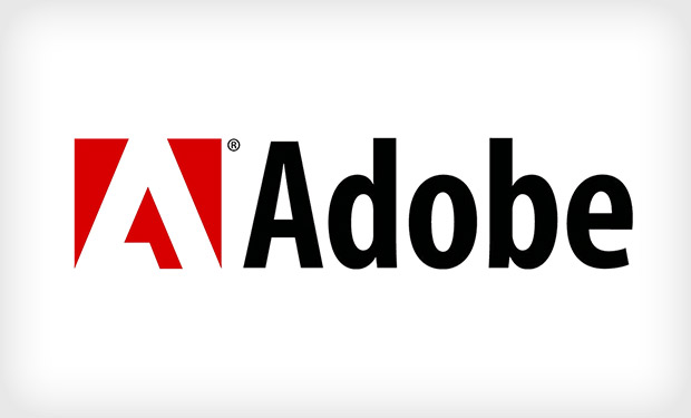 Adobe Breach Affects 2.9 Million