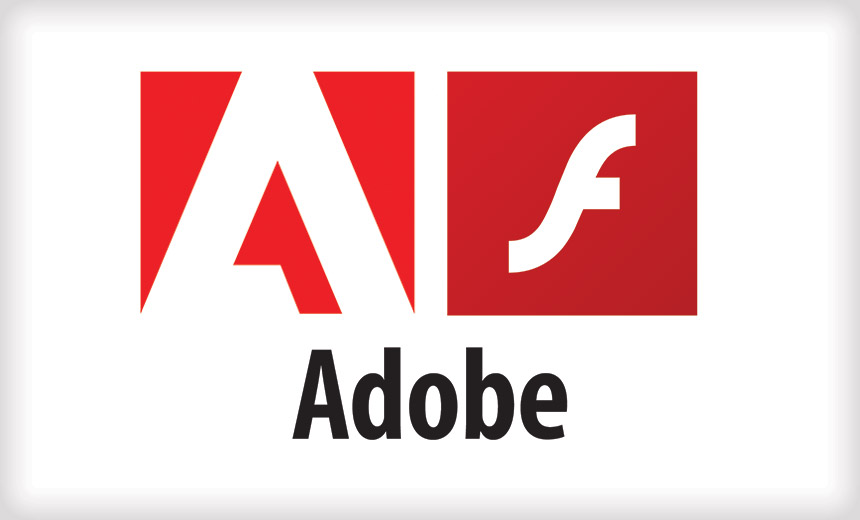 Adobe Flings Flash Fix for Fresh APT Target - BankInfoSecurity