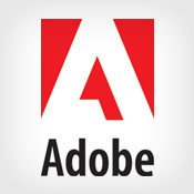 Adobe Plans to Settle Breach Lawsuit