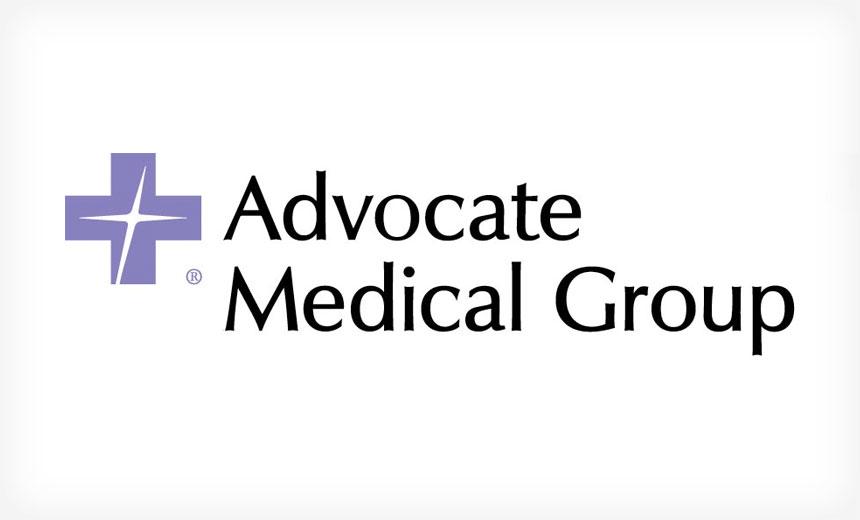 Advocate Health Ruling: The Impact