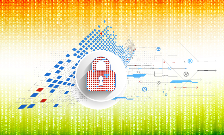 Analysis: Data Protection in India - Getting It Right