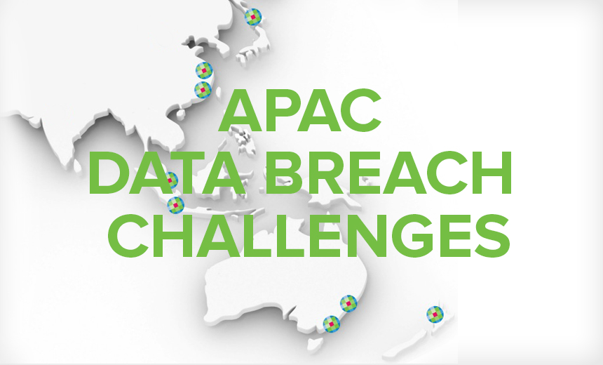 Analysis: FireEye Report on APAC Data Breach Challenges