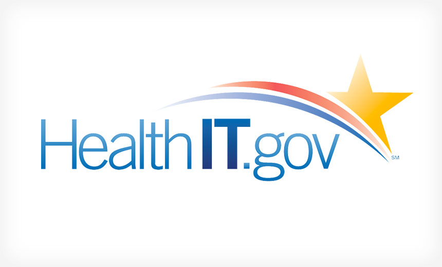 Analysis: HHS' Revised Strategic Health IT Plan