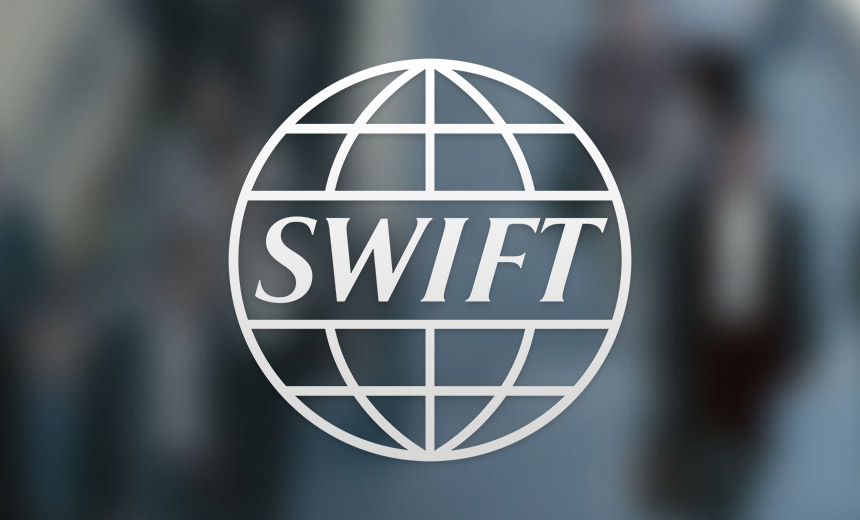 Analysis: SWIFT-Related Heists: Who's to Blame?