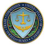 Anatomy of a Data Breach Investigation: Interview with Alain Sheer, Attorney with the Federal Trade Commission