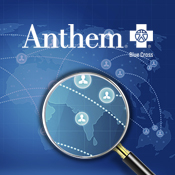 Anthem Breach: 9 Lessons for India