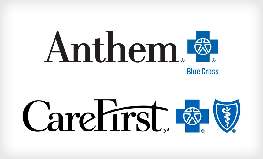 Anthem Breach Lawsuit Proceeds; CareFirst Suit Dismissed