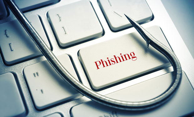 Anthem Breach: Phishing Attack Cited
