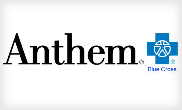 Anthem Hit by Massive Data Breach