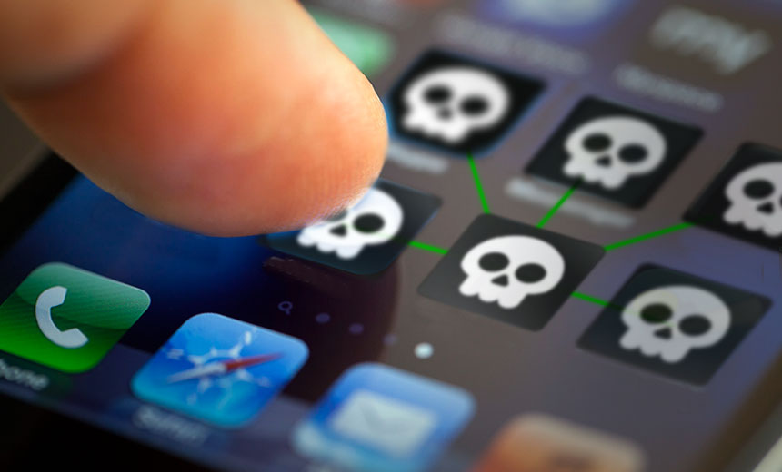 Apple Malware Outbreak: Infected App Count Grows