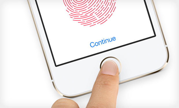 Apple Security Upgrade: Hits and Misses