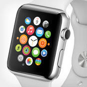 Apple Watch: 8 Security Issues