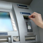 ATM Cash Trapping on the Rise
