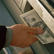 Crime Gang: Fraud Estimates Hit $1B
