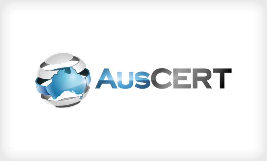 AusCERT's 'Flying Squad' Helps Victims Respond to Breaches