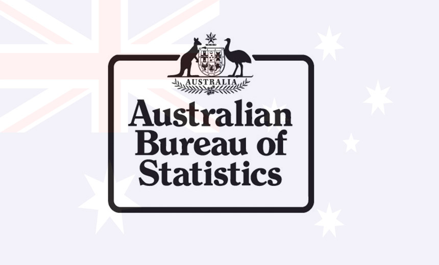 Australia in Privacy Furor Over Census