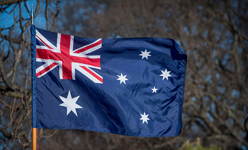 Australia to Warn Political Parties of Hacking Risks