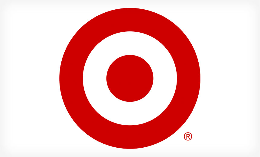Target Reaches Settlement with Banks