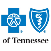 BCBS of Tenn. Encrypts All Stored Data