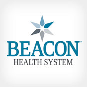 Beacon Health Is Latest Hacker Victim