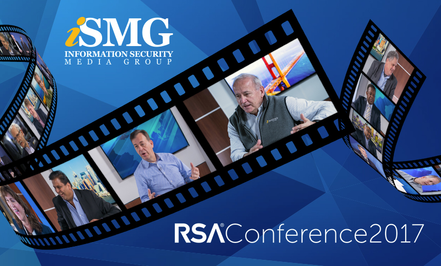 The Best of RSA Conference 2017
