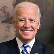 Biden Unveils CyberSec Education Effort