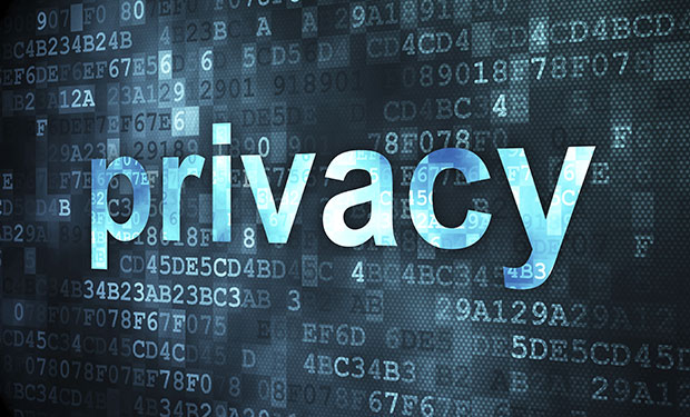 Bill Altering HIPAA Privacy Rule Advances