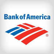 BofA Confirms Third-Party Breach