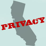 Calif. Law Beefs Up Breach Notices