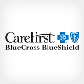 CareFirst BlueCross BlueShield Hacked