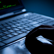 Hack Attacks: Not Just Insurers at Risk