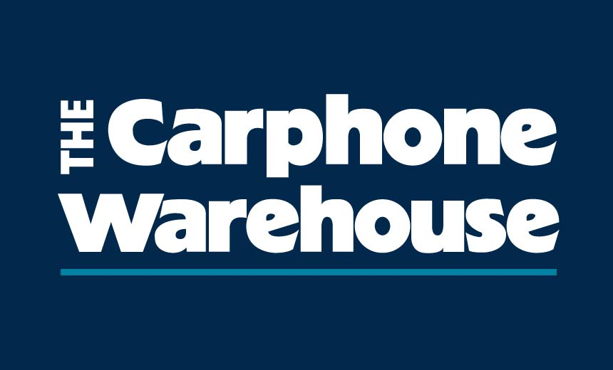 Carphone Warehouse Hack Exposes Data of 2.4 Million Customers