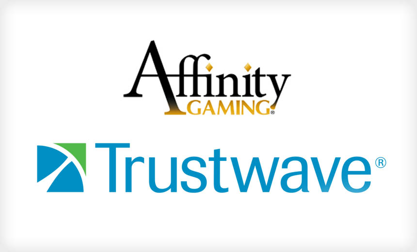 Casino Sues Trustwave Over Data Breach