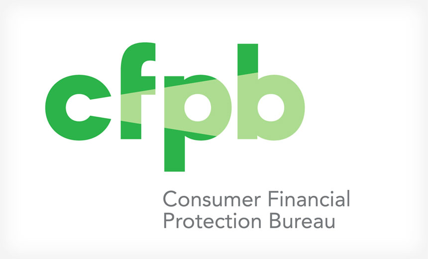Analysis: CFPB Fast Payment Guidelines