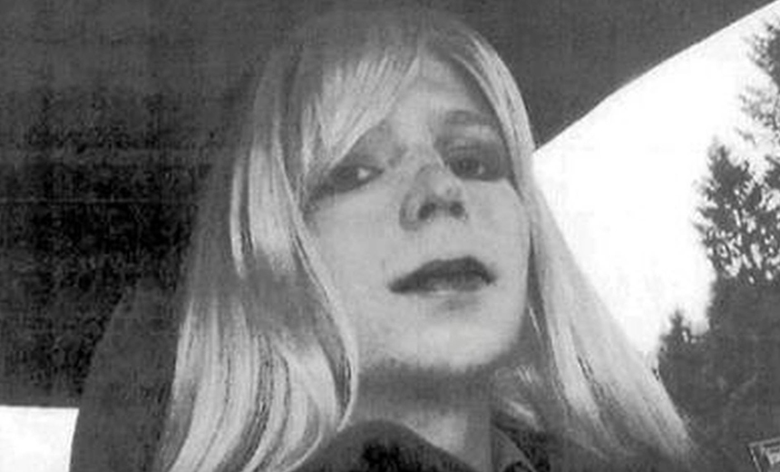 Obama Commutes Sentence of WikiLeaks Leaker Manning