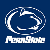 China Blamed for Penn State Breach