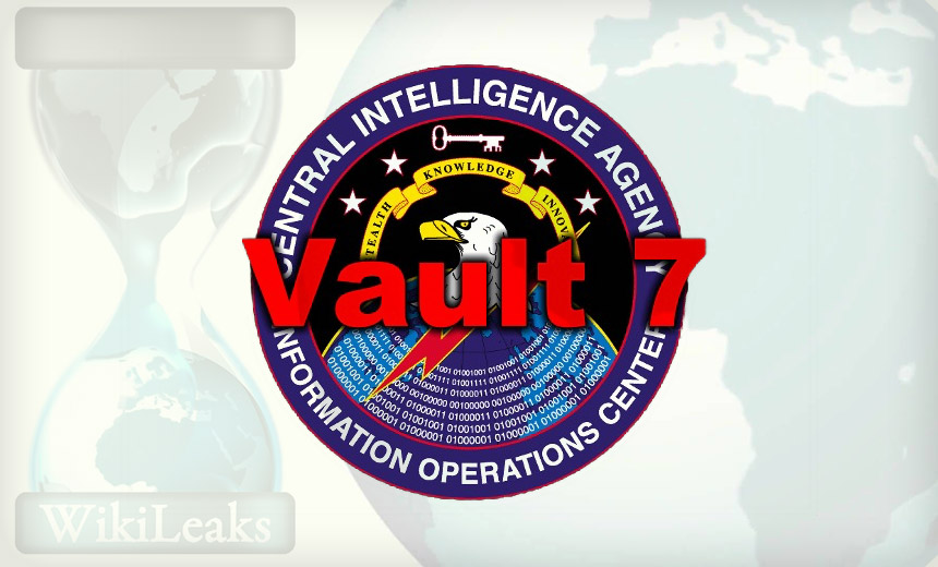 Cisco Finds Zero-Day Vulnerability in CIA Attack Tool Dump