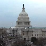 CISPA Clears House Intelligence Panel