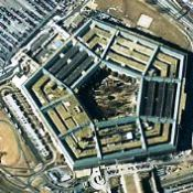 Conferees Agree on DoD Breach Requirement