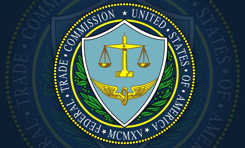 Could FTC Play Bigger Role in Card Security?