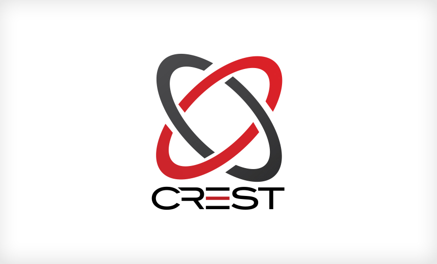 CREST Offering Pen Testing Certification in Singapore