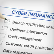 Buying Cyber-Insurance: 5 Tips