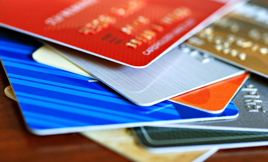 Cybercrime Gang Tied to 20 Million Stolen Cards
